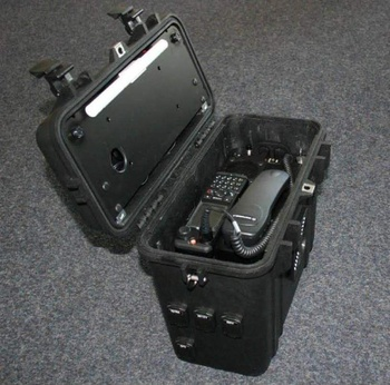 Motorola MRT-K - Quelle THW Leitung - Referat Technik (E5)