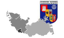 LV-Karte HHMVSH