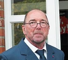 Joachim Brandt